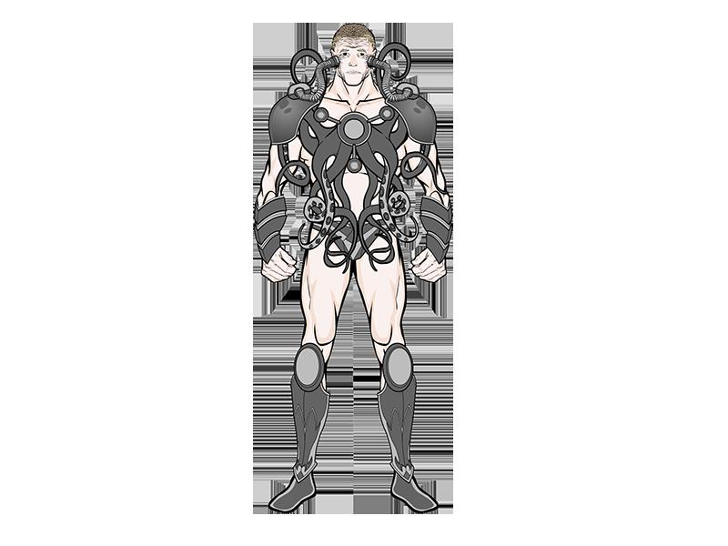 http://www.heromachine.com/wp-content/legacy/forum-image-uploads/madjack/2013/03/Alienslave-Male.png