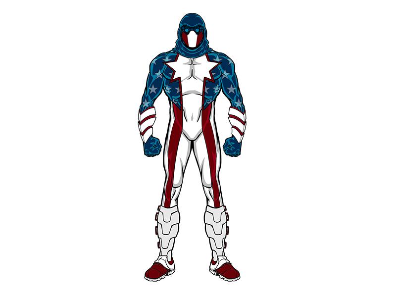 http://www.heromachine.com/wp-content/legacy/forum-image-uploads/madjack/2013/03/American-Starlite.png