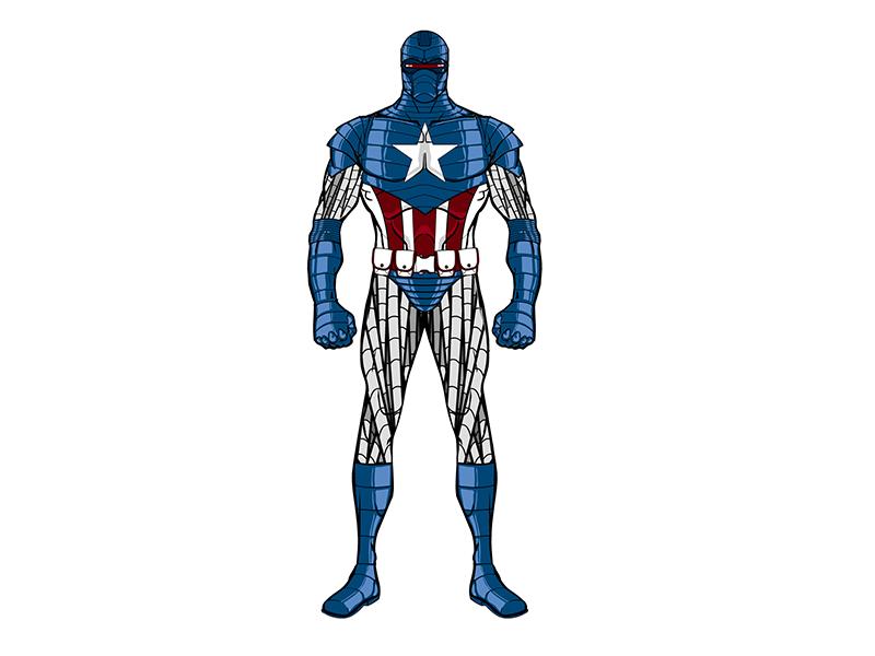 http://www.heromachine.com/wp-content/legacy/forum-image-uploads/madjack/2013/03/American-Steel.png