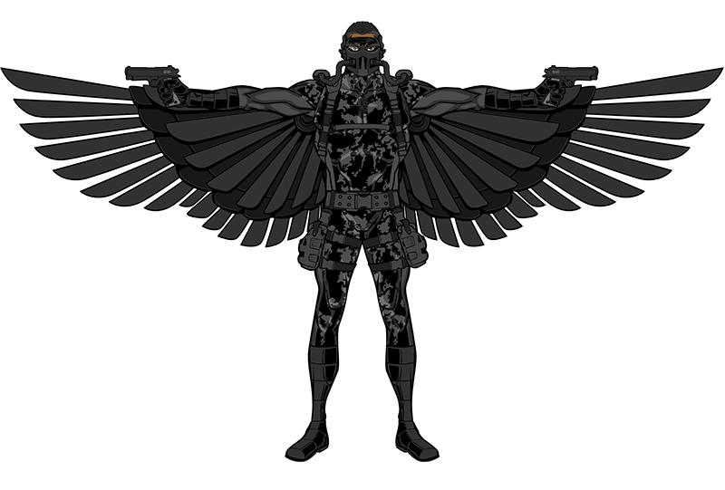 http://www.heromachine.com/wp-content/legacy/forum-image-uploads/madjack/2013/03/Black-Hawk.png