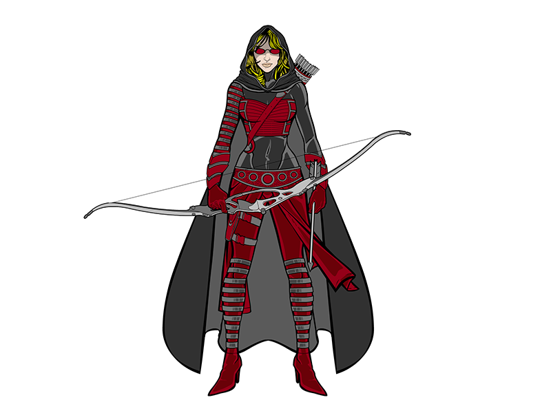http://www.heromachine.com/wp-content/legacy/forum-image-uploads/madjack/2013/03/Bowstring.png