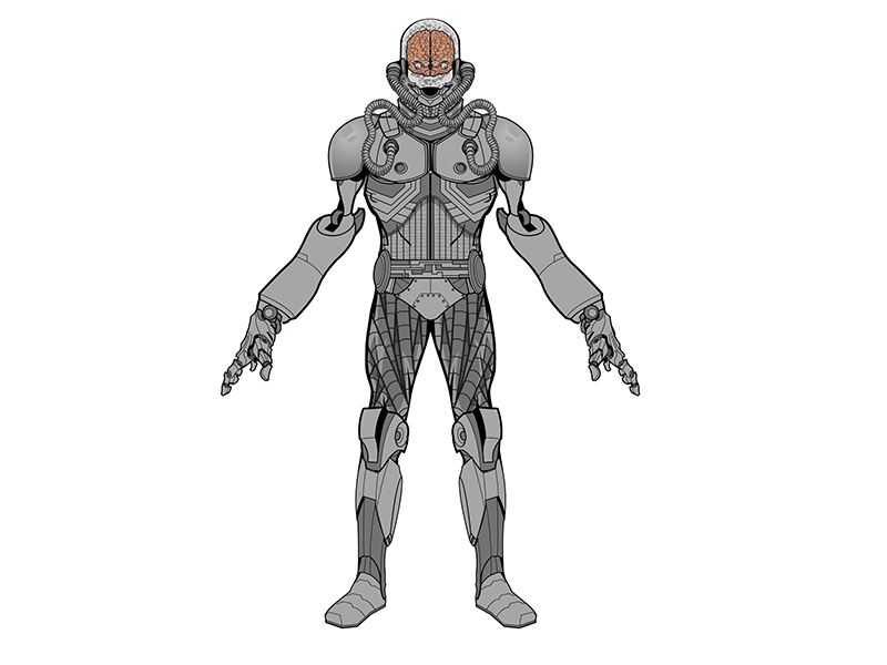 http://www.heromachine.com/wp-content/legacy/forum-image-uploads/madjack/2013/03/Brainware.png