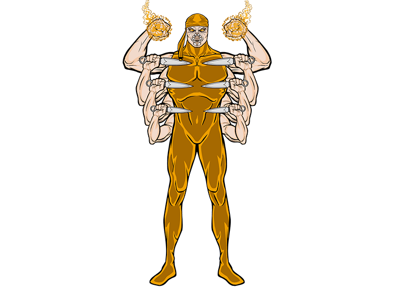 http://www.heromachine.com/wp-content/legacy/forum-image-uploads/madjack/2013/03/Cancer.png
