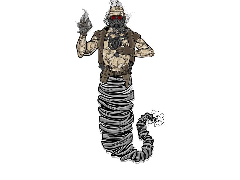 http://www.heromachine.com/wp-content/legacy/forum-image-uploads/madjack/2013/03/Dust-Devil.png