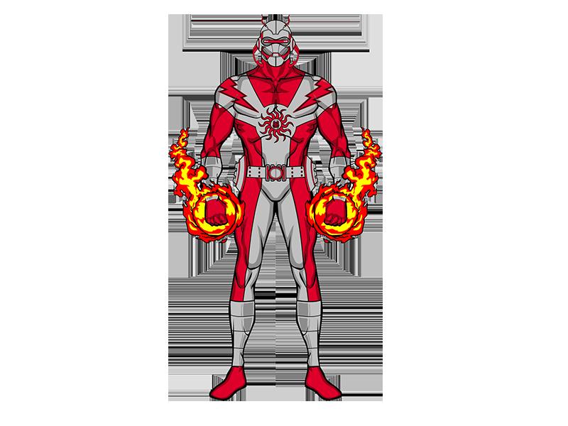 http://www.heromachine.com/wp-content/legacy/forum-image-uploads/madjack/2013/03/Firebug.png