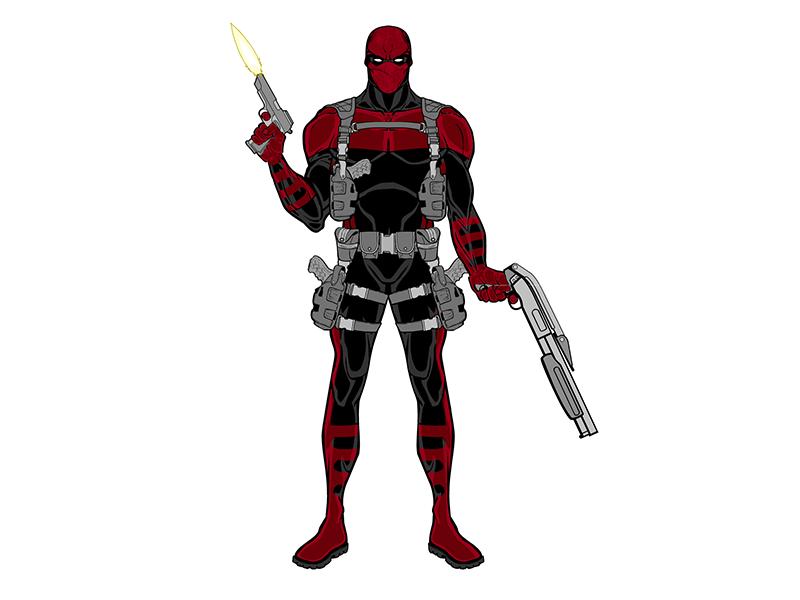 http://www.heromachine.com/wp-content/legacy/forum-image-uploads/madjack/2013/03/Mister-Mayhem.png