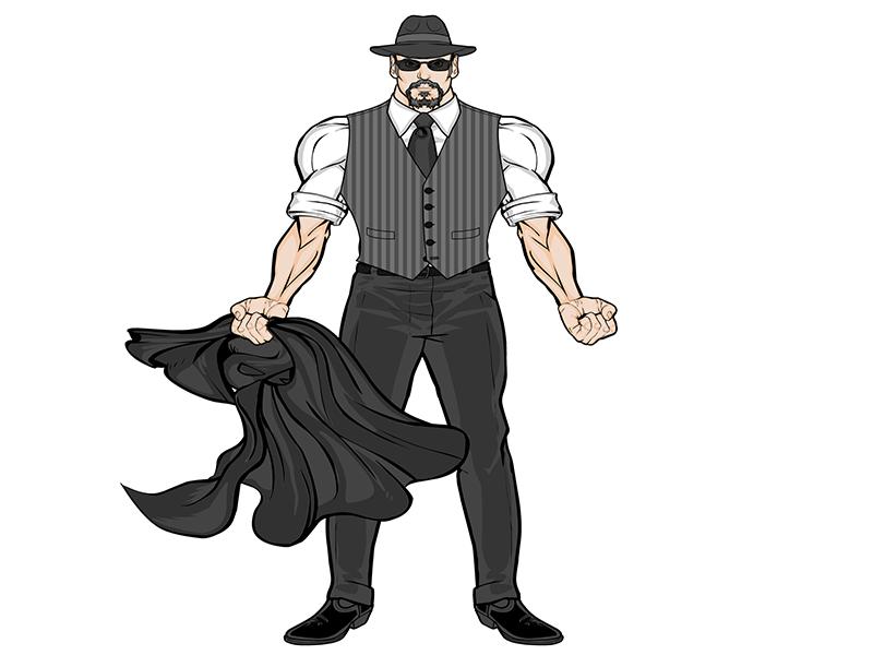 http://www.heromachine.com/wp-content/legacy/forum-image-uploads/madjack/2013/03/Mr-Big.png