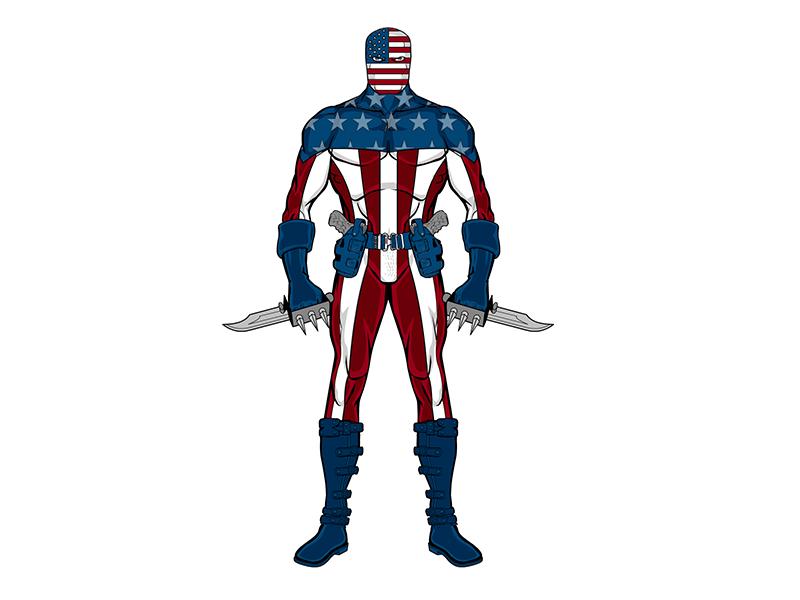 http://www.heromachine.com/wp-content/legacy/forum-image-uploads/madjack/2013/03/Patriot.png