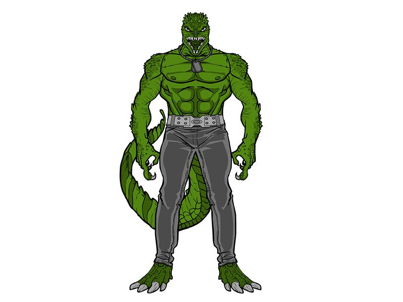 http://www.heromachine.com/wp-content/legacy/forum-image-uploads/madjack/2013/03/Raptor.png