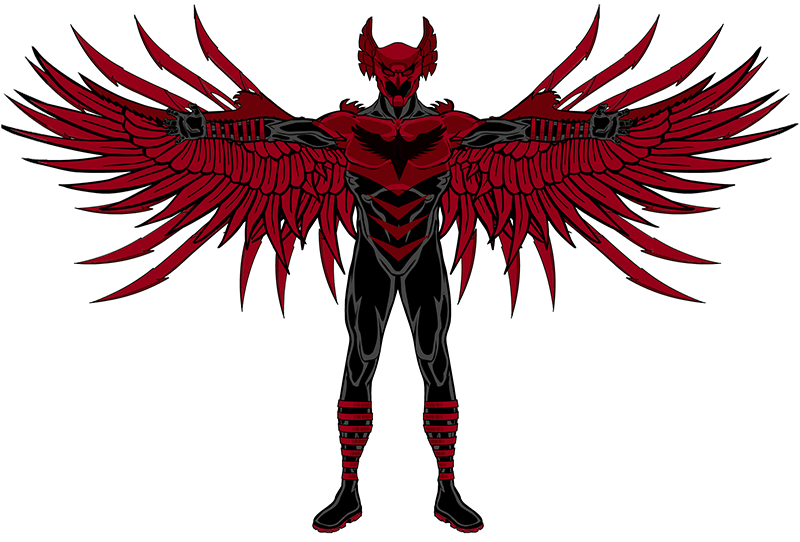 http://www.heromachine.com/wp-content/legacy/forum-image-uploads/madjack/2013/03/Ravener.png