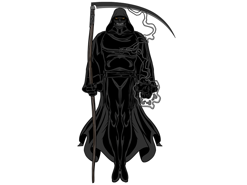 http://www.heromachine.com/wp-content/legacy/forum-image-uploads/madjack/2013/03/Reaper.png