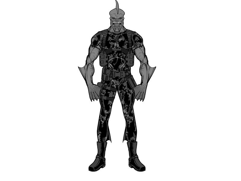 http://www.heromachine.com/wp-content/legacy/forum-image-uploads/madjack/2013/03/Sharkface.png