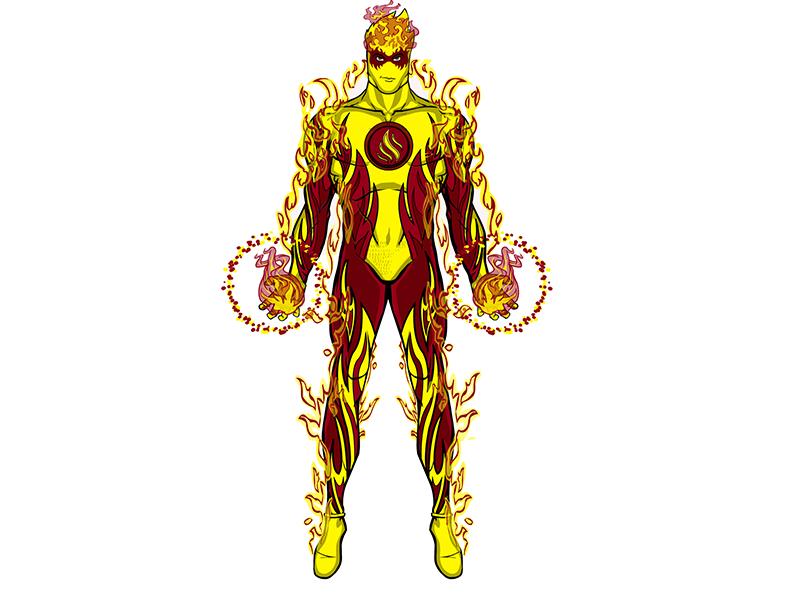 http://www.heromachine.com/wp-content/legacy/forum-image-uploads/madjack/2013/03/Spitfire.png