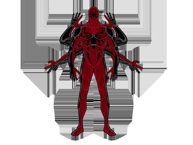 http://www.heromachine.com/wp-content/legacy/forum-image-uploads/madjack/2013/03/Spyder.png