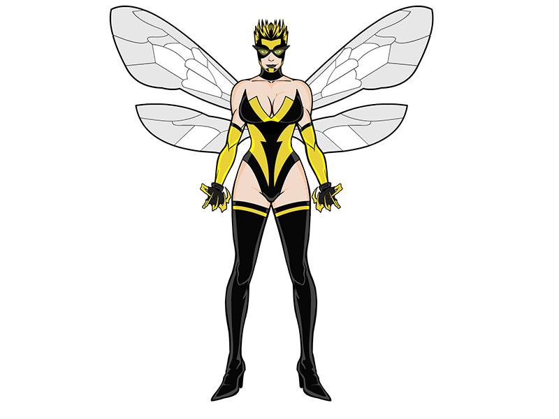 http://www.heromachine.com/wp-content/legacy/forum-image-uploads/madjack/2013/03/Stinger.png
