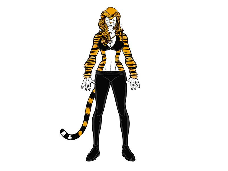 http://www.heromachine.com/wp-content/legacy/forum-image-uploads/madjack/2013/03/Tigress.png