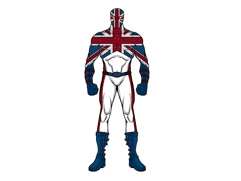 Union-Jack_new.png