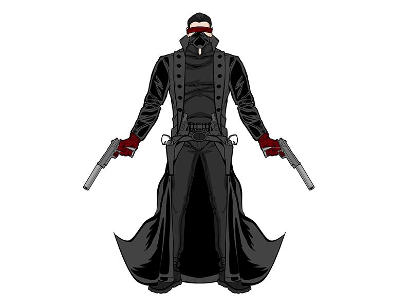 http://www.heromachine.com/wp-content/legacy/forum-image-uploads/madjack/2013/03/Vendetta.png