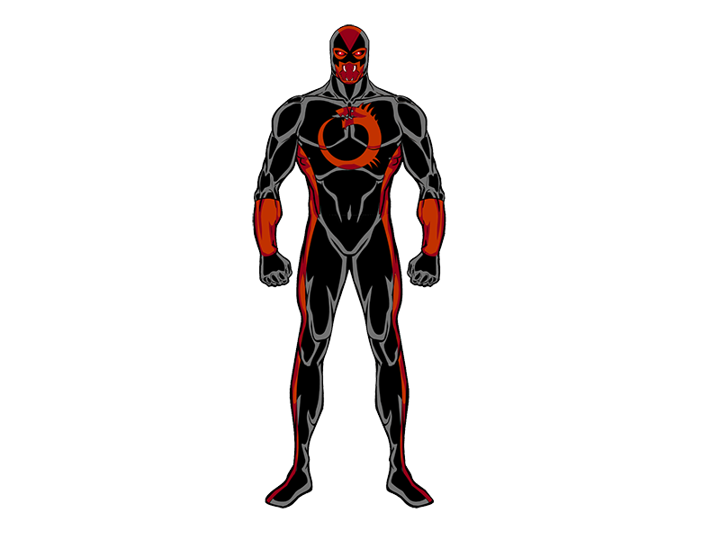 http://www.heromachine.com/wp-content/legacy/forum-image-uploads/madjack/2013/03/Viper.png