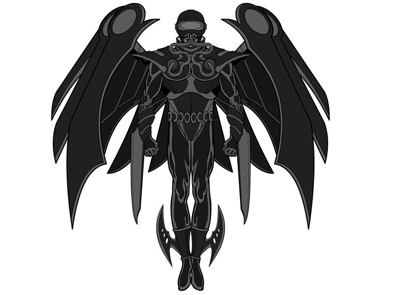 http://www.heromachine.com/wp-content/legacy/forum-image-uploads/madjack/2013/03/Warbird.png