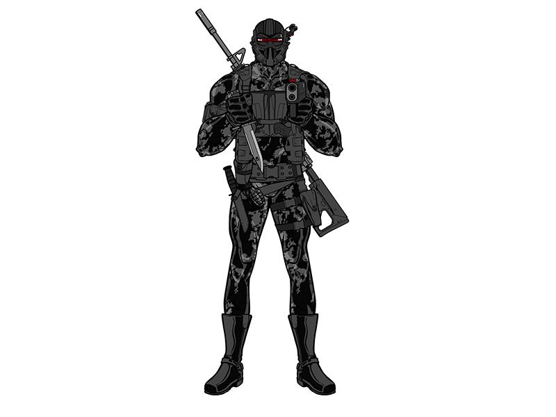 http://www.heromachine.com/wp-content/legacy/forum-image-uploads/madjack/2013/03/Widowmaker.png