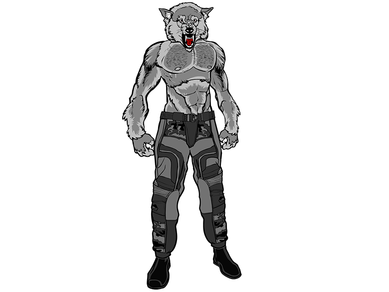 http://www.heromachine.com/wp-content/legacy/forum-image-uploads/madjack/2013/04/Moondog.png