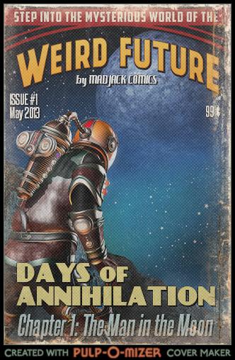 Days-of-Annihilation-1.jpg