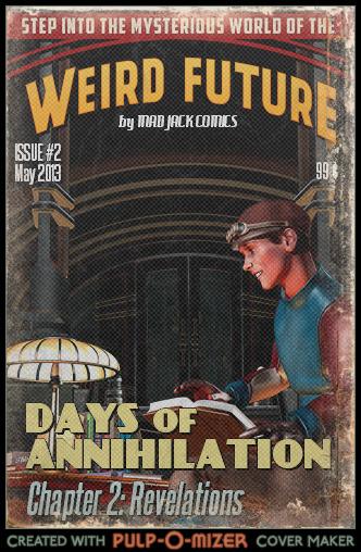Days-of-Annihilation-2.jpg