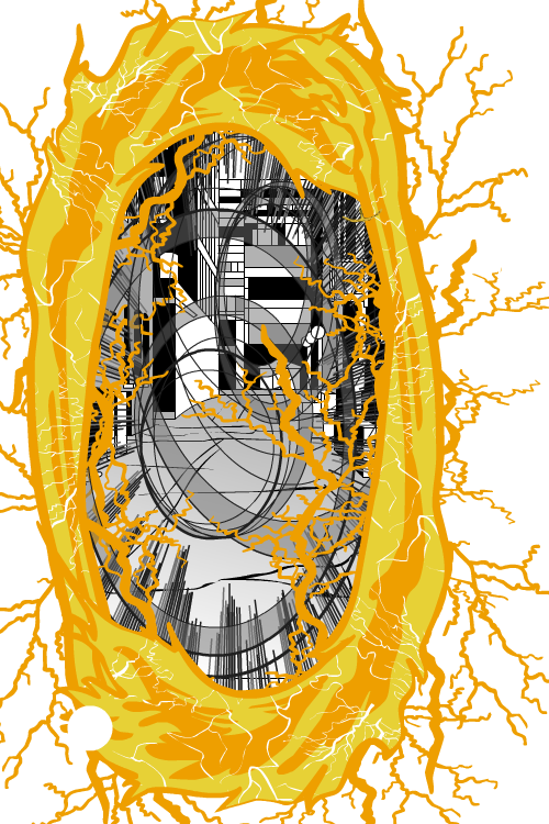 http://www.heromachine.com/wp-content/legacy/forum-image-uploads/madjack/2013/05/Portal.png