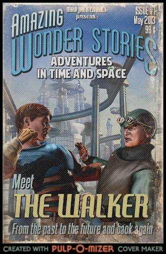 The-Walker-1.jpg