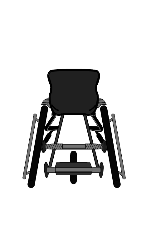 http://www.heromachine.com/wp-content/legacy/forum-image-uploads/madjack/2013/05/Wheelchair.png