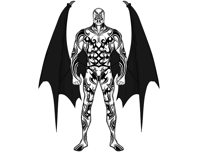White-Bat.png