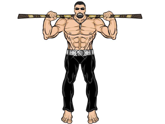 Herakles.png