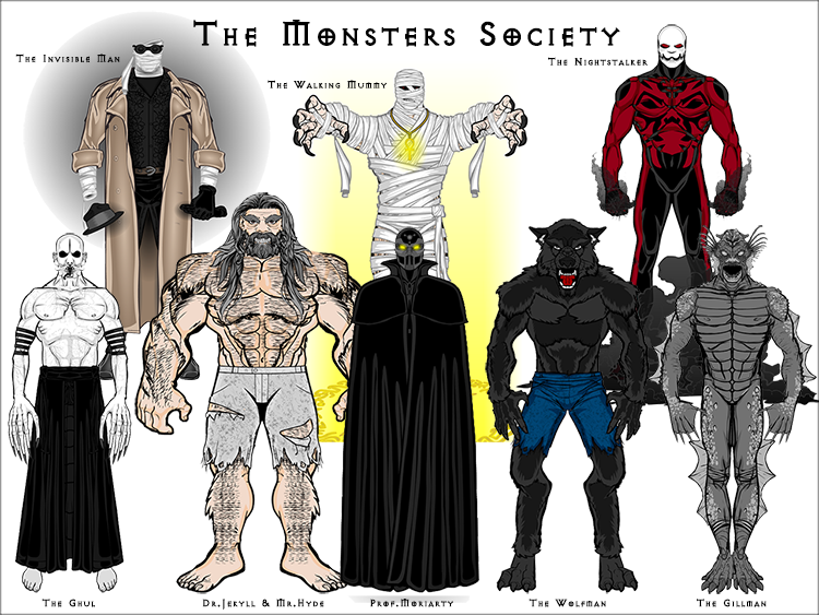 MonstersSociety.png