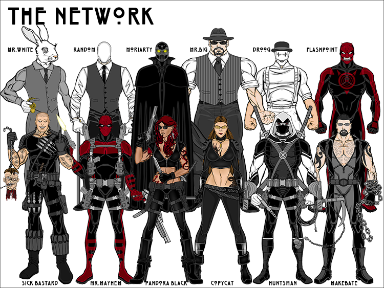 TheNetwork.png