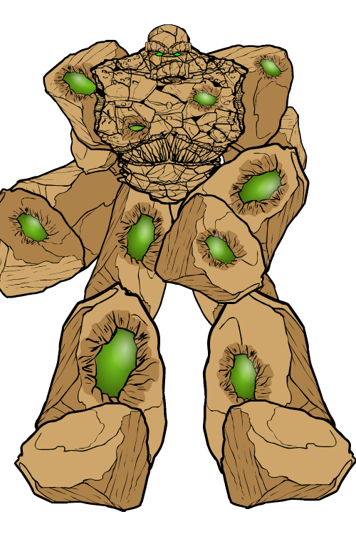earth-golem.png