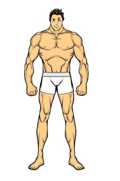 male-manga-standard.png