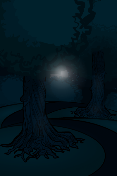 http://www.heromachine.com/wp-content/legacy/forum-image-uploads/madnesslover629/2013/08/forest-night-2.png