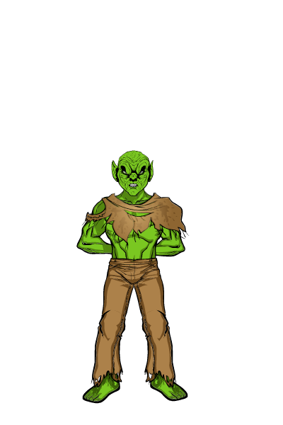 http://www.heromachine.com/wp-content/legacy/forum-image-uploads/madnesslover629/2013/08/goblin-slave.png