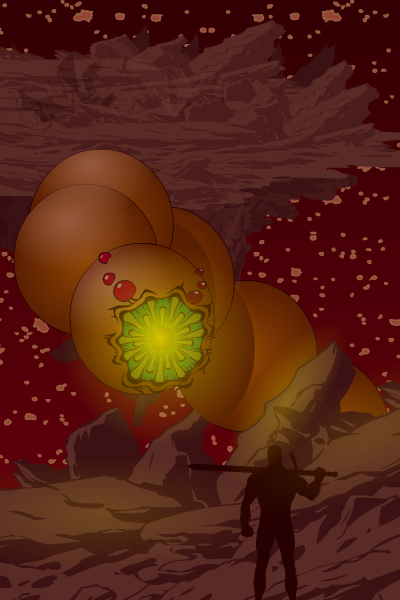 void-fire-worm-2.png