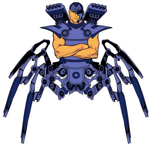 Spyder-2.JPG