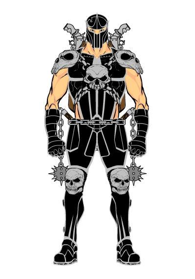 Madpac-ArmoredKiller.JPG