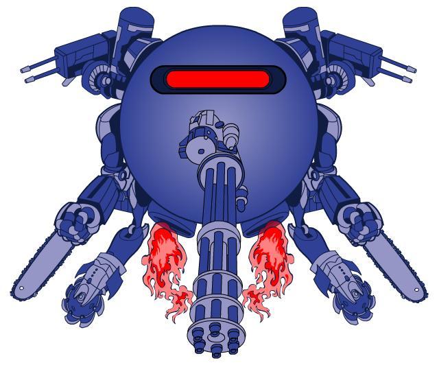 http://www.heromachine.com/wp-content/legacy/forum-image-uploads/madpac/2012/05/Madpac-Globe.JPG