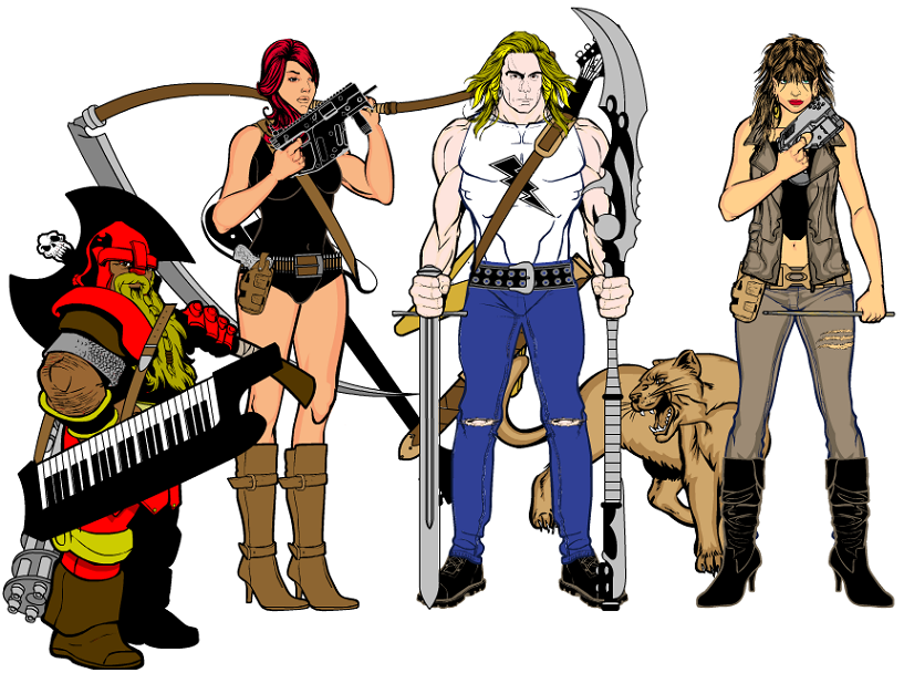 Madpac-HeavyMetalWarriors.PNG
