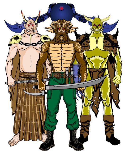 Madpac-HellholeHeadhunters.PNG