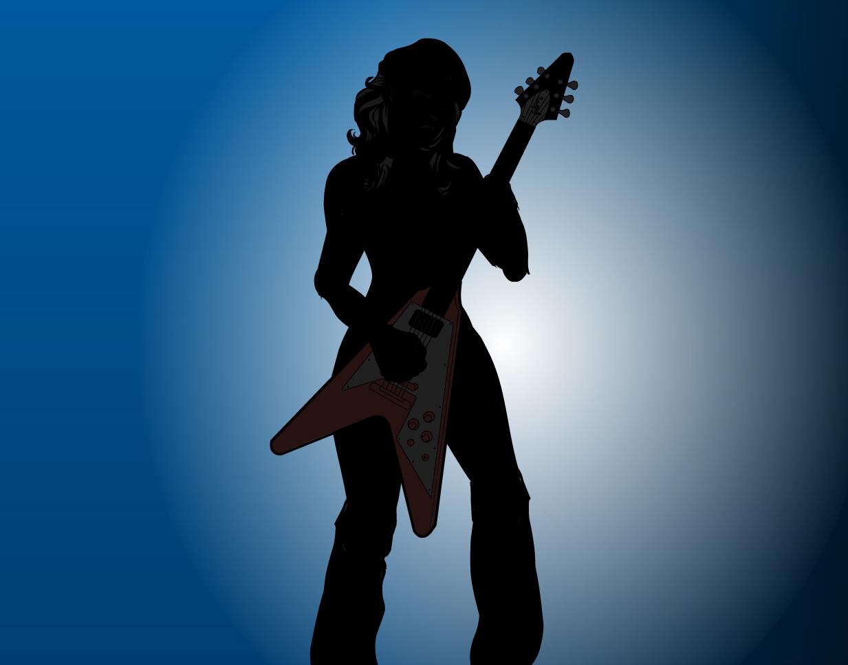 Melmo44-guitarist.png