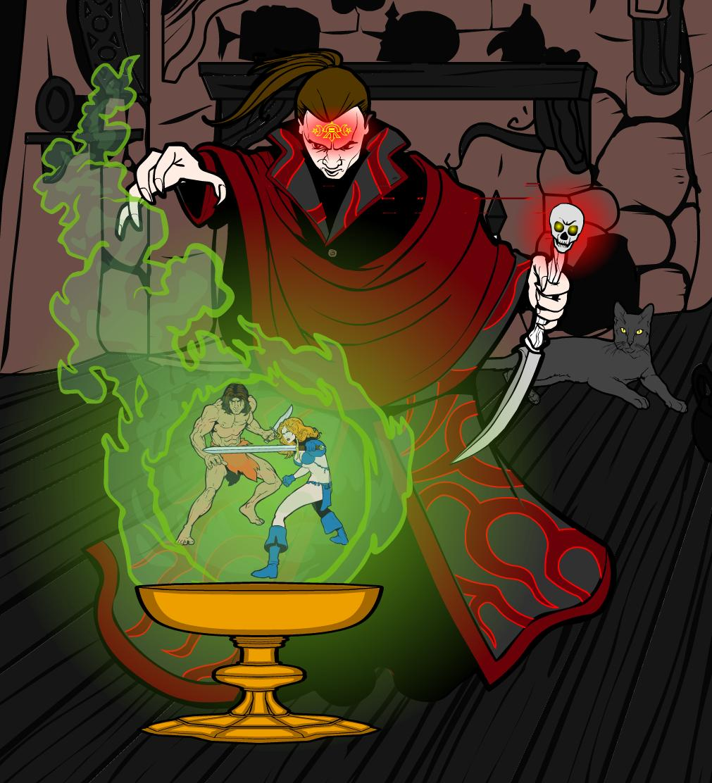 Arnor-the-Conjurer.JPG