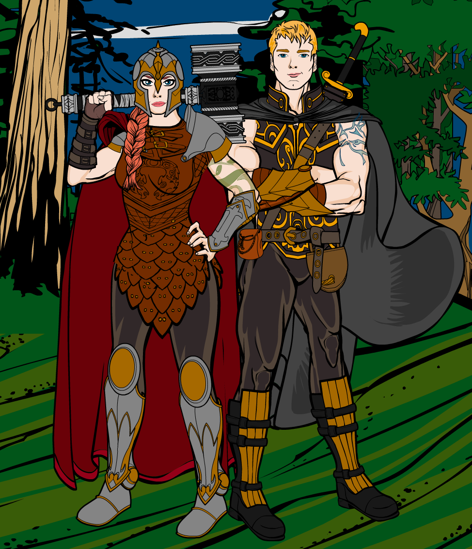 Melmo44-Roland-and-Aveline-2.png