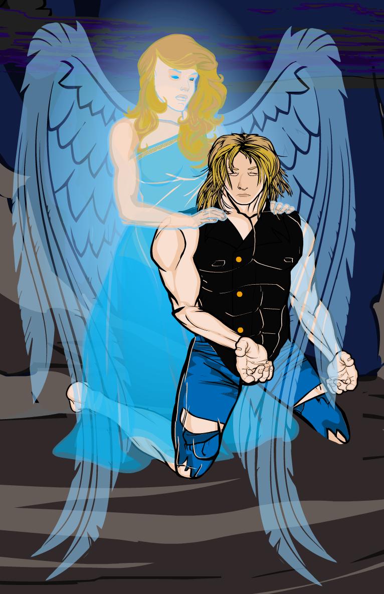 Melmo44-Angel.png