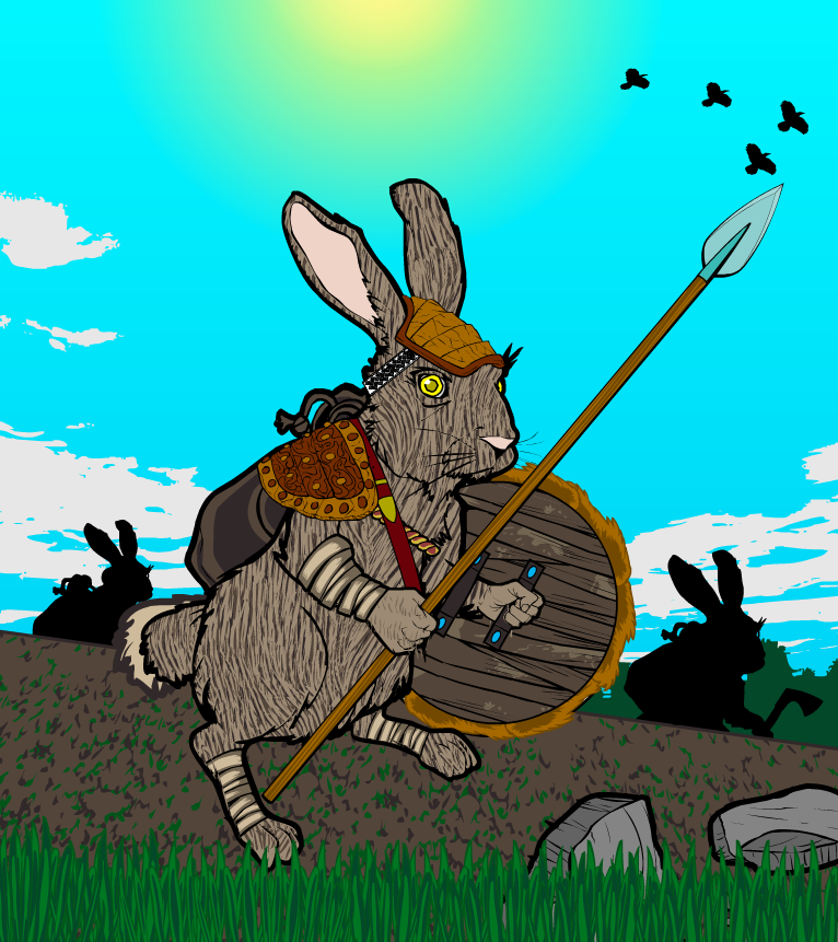 easter-rabbits.png